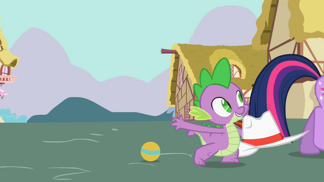 File:Spike with long arm S2E10.png