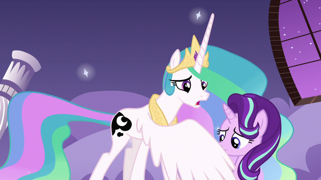 File:Princess Celestia helps Starlight in her nightmare S7E10.png