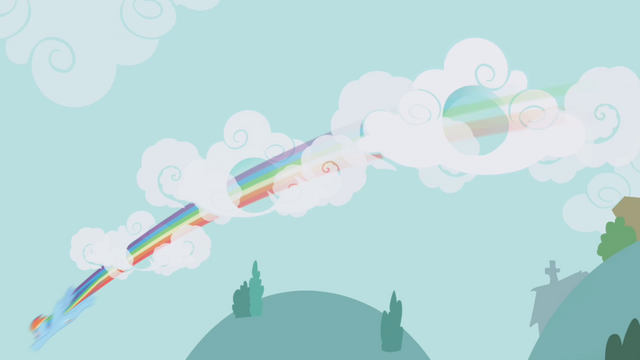 File:Rainbow speeds through clouds S1E05.png