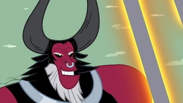 File:Tirek smiles S4E26.png