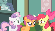 CMC back together S4E05.png