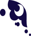 CanterlotCastle CM Luna
