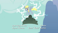 Derpy Hooves Thundercloud 5 S2E14.png