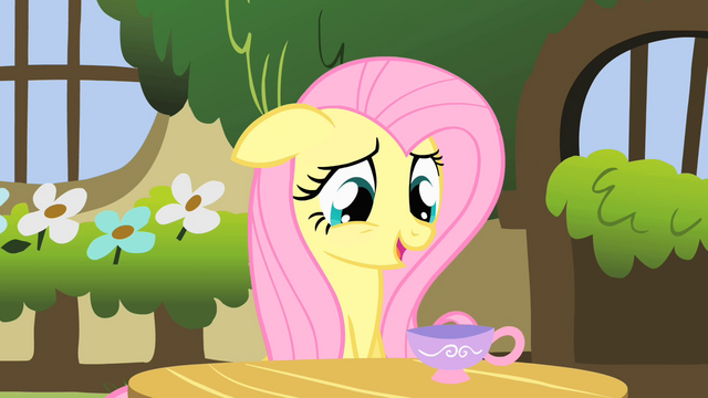 File:Fluttershy cute S01E17.png