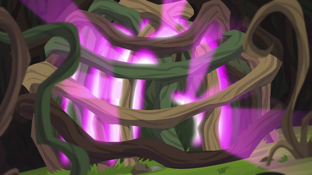File:Pink light emanating from bramble enclosure EG4.png