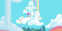 Cloudominum