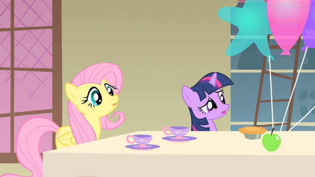File:Twilight worry S01E22.png