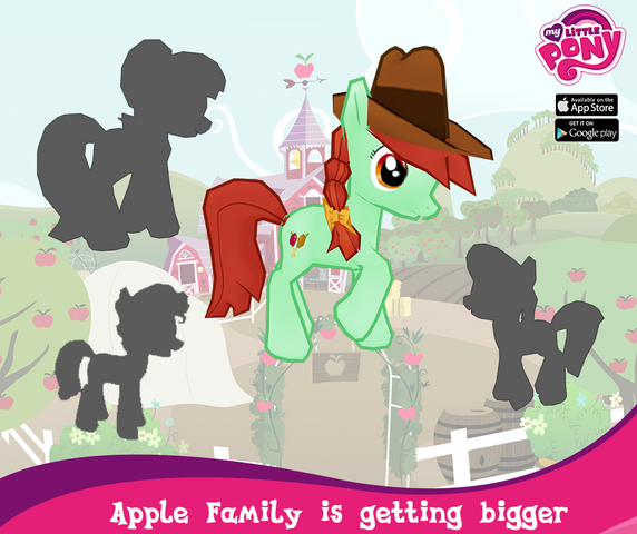 File:Apple family expansion promo MLP mobile game.png