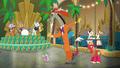 Discord dancing to swing music S6E17.png
