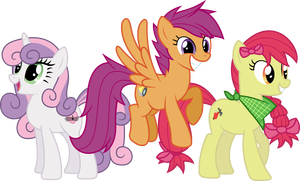File:FANMADE CMC all grown up.png
