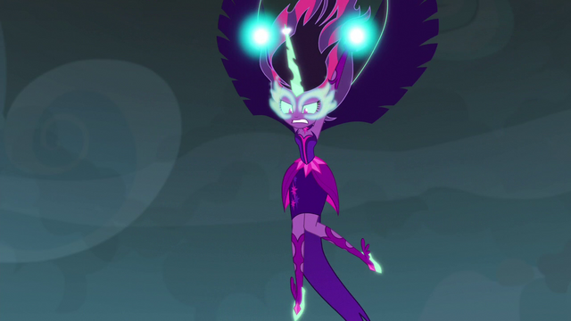 File:Midnight Sparkle using both her hands EG3.png