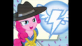 """Pinkie Pie """"That is my rappin' history"""" S4E21.png"""