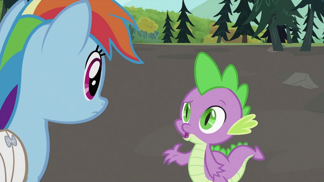 File:Spike 'What's the matter' S2E07.png