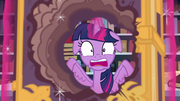 """Twilight """"that was even close to what we needed!"""" S6E2.png"""