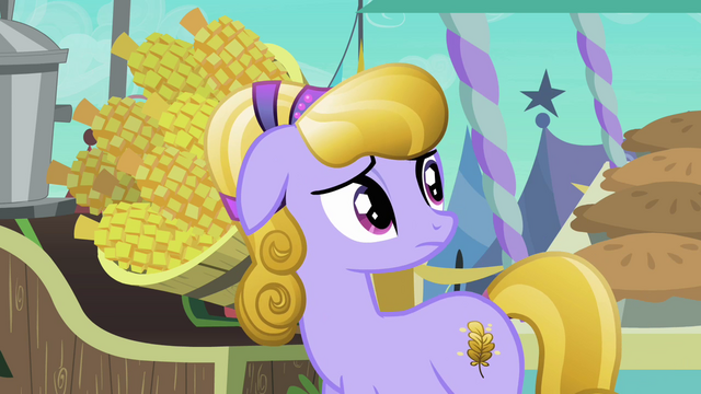 File:Amber Waves trying to lose Rainbow S3E01.png