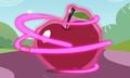 FANMADE Apple magic animation error S3E3.png