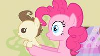 Pinkie Pie oh my! S2E13