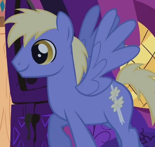 File:Purple yellow flowers stallion S2E22.png