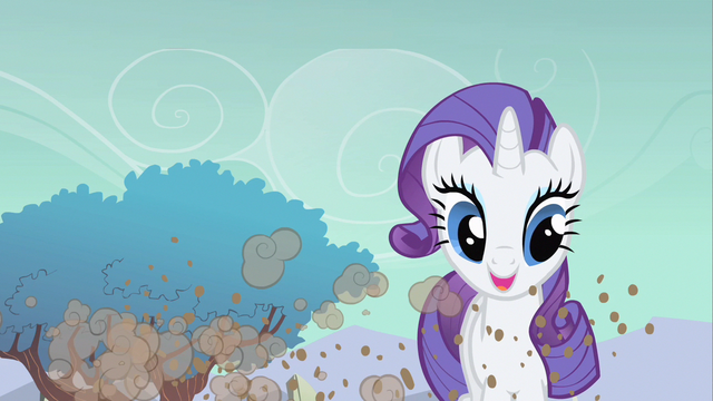 File:Rarity really strike S1E19.png