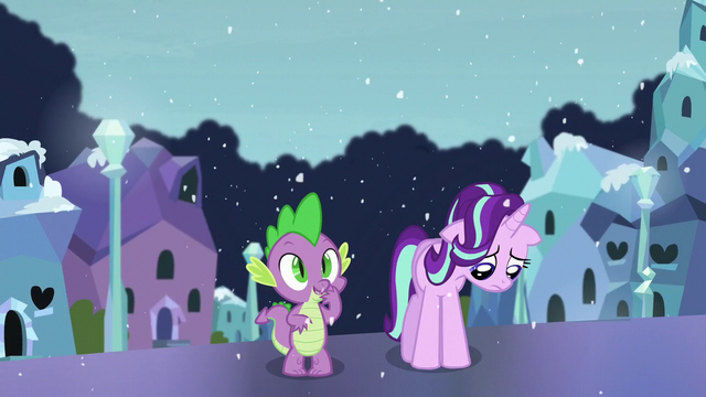 File:Spike thinks of something S6E2.png
