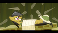Daring Do has an idea S02E16.png
