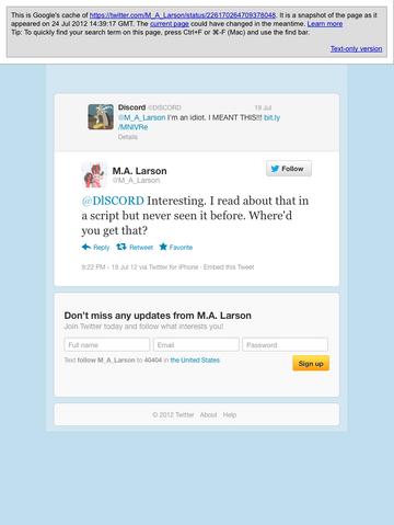 File:MA Larson discussing evil unicorn 2012-07-19.png