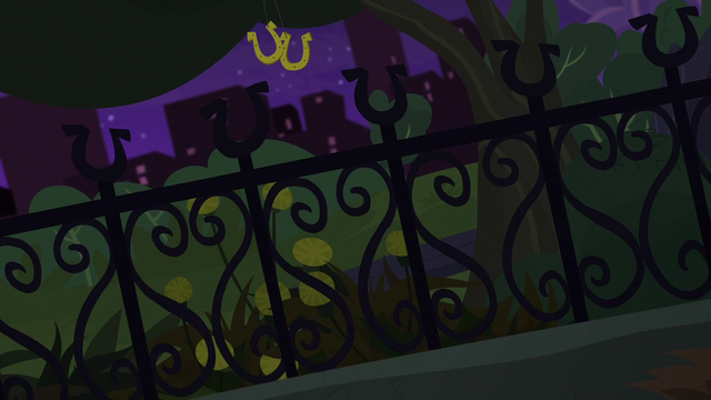 File:Park still has some weeds left S5E16.png