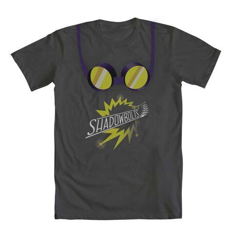 File:Shadowbolts Fan T-shirt front WeLoveFine.jpg