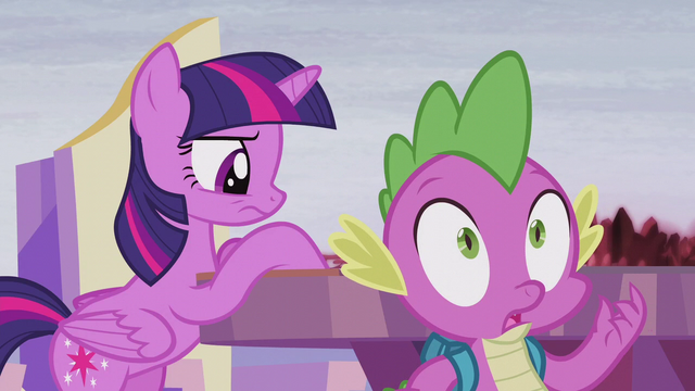File:Spike in complete shock S5E25.png