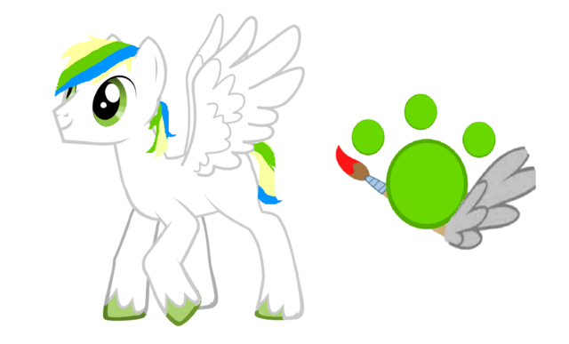 File:FANMADE mystic Ivy stallion.png