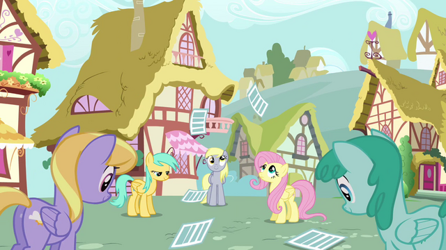 File:Fliers landing on the ground S2E22.png