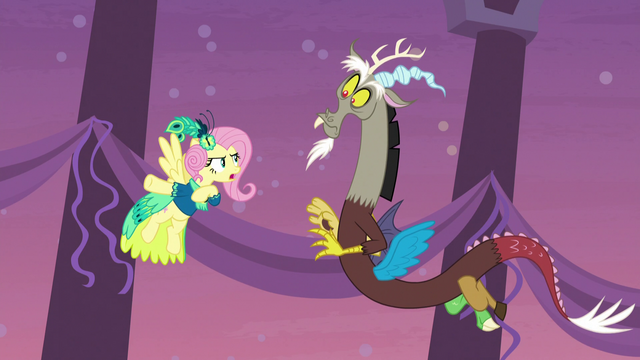 """File:Fluttershy """"not me!"""" S5E7.png"""