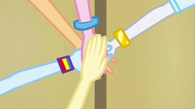 File:Main 5 put their hands together EG.png