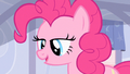 Pinkie Pie comforting sigh S2E13.png