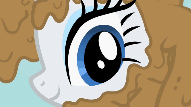 File:Rarity discovered S02E05.png