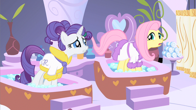 File:Rarity so much for me S1E20.png