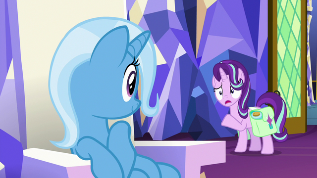 File:Starlight asks about the last place Trixie thought of S7E2.png