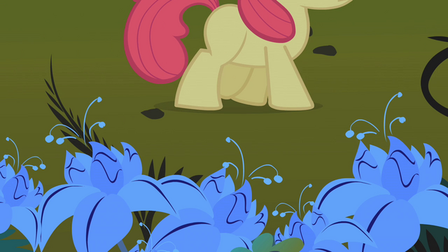 File:Apple Bloom waking by the poison joke S1E09.png