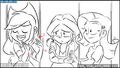"""EG3 animatic - Applejack """"we won't stand in your way"""".png"""