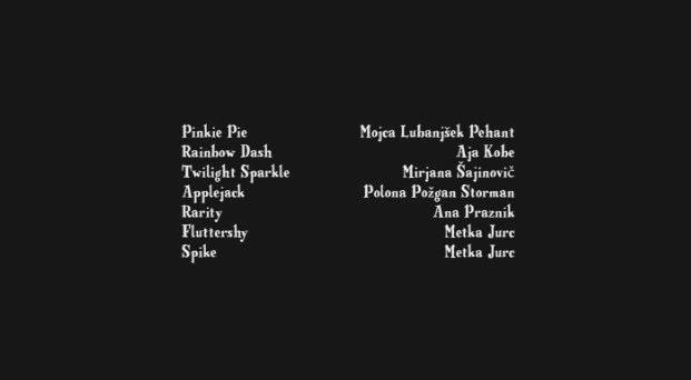 File:End Credits - Slovene (DVD).png