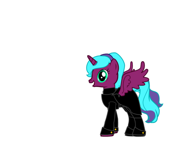 File:FANMADE Moonlight Icymagic Youtube Outfit.png