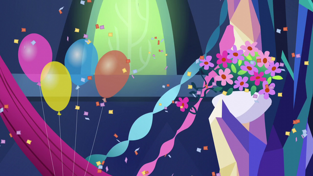 File:Pinkie Pie's decorations S5E3.png