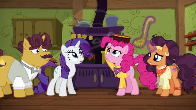 File:Pinkie balancing curry bowl on her head S6E12.png