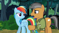 """Quibble """"before we get in another fight"""" S6E13.png"""