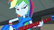 Rainbow Dash guitar outro EG2