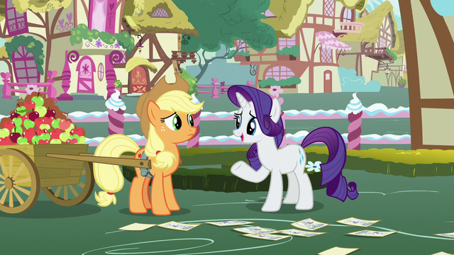 """File:Rarity """"I do understand your hesitation"""" S7E9.png"""