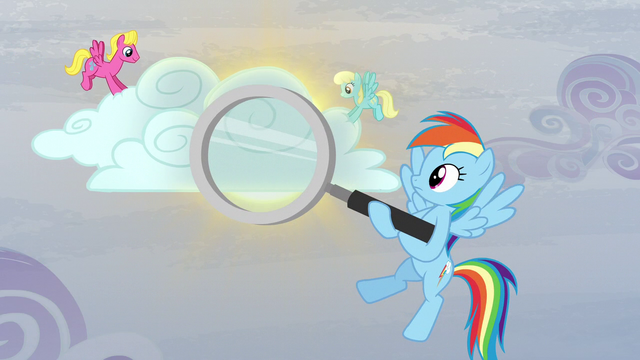 File:Serenity and Sassaflash closing the sunlight with clouds S5E5.png