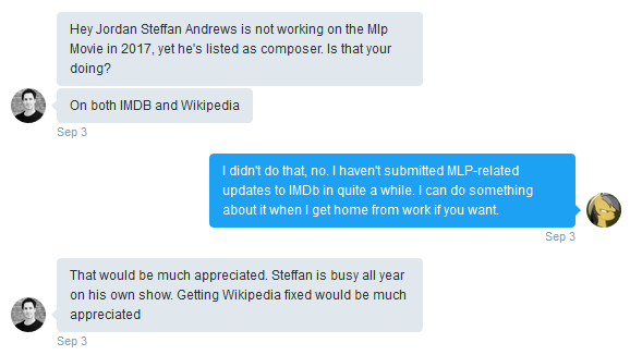 File:Steffan Andrews not on MLP movie.png