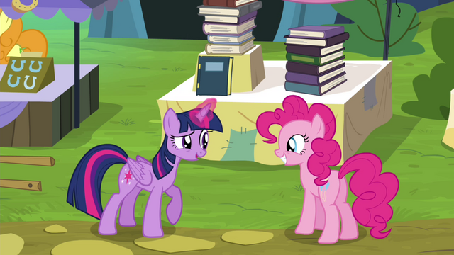"File:Twilight ""might as well trade away some books"" S4E22.png"