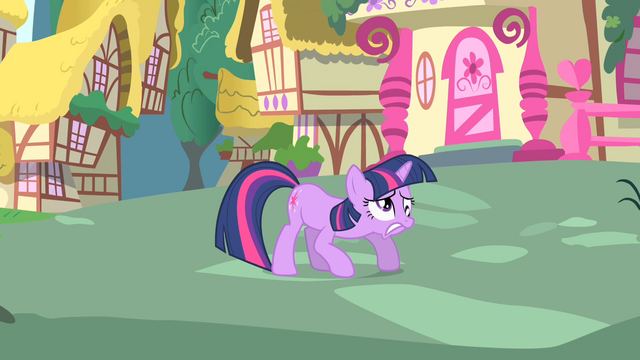 File:Twilight crossed eye spin S1E17.png